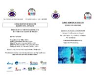 DIPTICO INFORMATIVO MONITOR SEGOVIA 2019