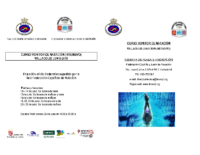 DIPTICO INFORMATIVO MONITOR VA 19-2