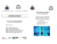 DIPTICO INFORMATIVO MONITOR VALLADOLID 2019