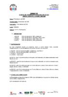 NA02 – IV Open CyL Alev-Inf-Jun y Senior de Invierno