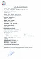 3ª Jornada Liga Benjamín Aranda de Duero