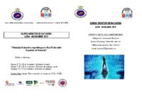 Díptico Informativo Monitor León 2019-1
