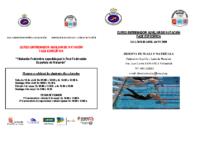 DIPTICO INFORMATIVO FASE ESPECIFICA VA20