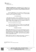 Modificación Estatutos 20200108