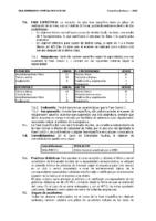NORMAS CURSO E AUXILIAR F ESPECIFICA 2020