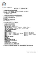 1ª Fase Nadador Completo Promesas Burgos