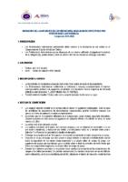 NORMATIVA C.ESPAÑA INF WATERPOLO FFAA 19-20