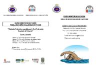 DIPTICO INFORMATIVO MONITOR TUDELA 20-1