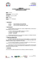 NA05 – IV Open CyL Alev-Inf y Junior de Verano