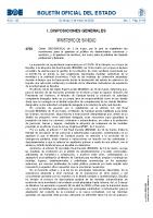 BOE-A-2020-4793