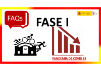 FAQs Deporte (Fase 1)_0