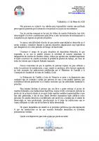 Presentación Protocolo 20200515