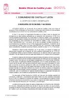 Nueva Normalidad BOCYL-D-20062020-1