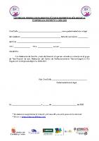 SOLICITUD VALORACION CPTD RIO ESGUEVA 20-21