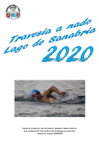 Normativa travesia Nado Lago de Sanabria 2020