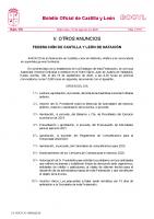 Convocatoria-Asamblea-General-Ordinaria-20200919.pdf