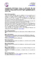 003 Calendario electoral corto FENACYL