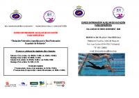 DIPTICO INFORMATIVO FE VA 20-1