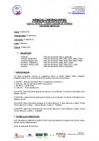 NA02 – IV Cto CyL Alev-Inf-Jun y Senior de Invierno