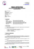 NA04 – I Cto CyL Alev-Inf-Jun y Absoluto de Verano