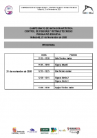 20201121 Programa-Figuras-Ordenes de salida