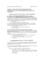 Protocolo de Accidente Fiatc