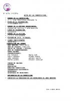 Resultados 2ª Jornada Liga Benjamín Valladolid