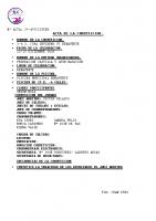 Resultados 3ª y 4ª Jornada Copa de Invierno Fase Clasificatoria Benavente