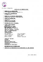 Resultados 1ª Jornada Nadador Completo Absoluto Valladolid
