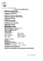 VIII Cto CyL Natación Máster Invierno (Valladolid)