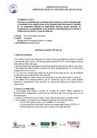 INSTRUCCIONES TÉCNICAS CCYL AB-JN 50