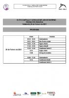 Programa-Figuras-Ordenes de salida VII Cto Ale-Inf-Jun invierno