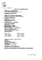 Resultados 1ª Jornada Nadador Completo Absoluto Salamanca