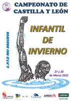 INFANTIL DE INVIERNO