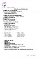 Resultados Cto CyL Absoluto-Junior Valladolid 21