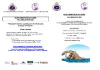DIPTICO INFORMATIVO MON VA 21-1