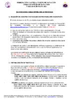 INSTRUCCIONES MONITOR VA 2021