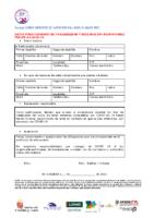 documento Trazabilidad-CURSO MONITOR