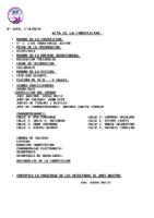 Resultados 4ª Jornada Liga Alevín Valladolid