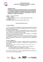 INSTRUCCIONES TÉCNICAS Cmpto. CyLINF VER