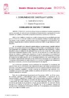 BBRR CORRECCIÓN de errores de la Orden CYT6562021