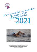 20210816 bases travesia a nado lago de sanabria