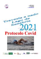 20210817 Protocolo Lago de Sanabria 2021