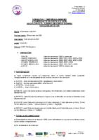 NA02 – V Cto CyL Alev-Inf-Jun y Senior de Invierno