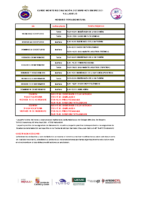 Horarios Monitor VA 21_10