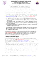 INSTRUCCIONES MONITOR VA 21_10