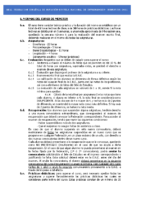Normas curso Monitor 2021