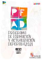 PROGRAMA DEFINITIVO PFAD 2021. red