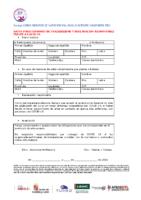 Trazabilidad Curso Monitor Valladolid 21_10