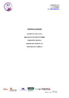 01 Tramitación Licencias y General 21_22